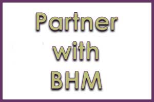 Partner with Burma Humanitarian Mission